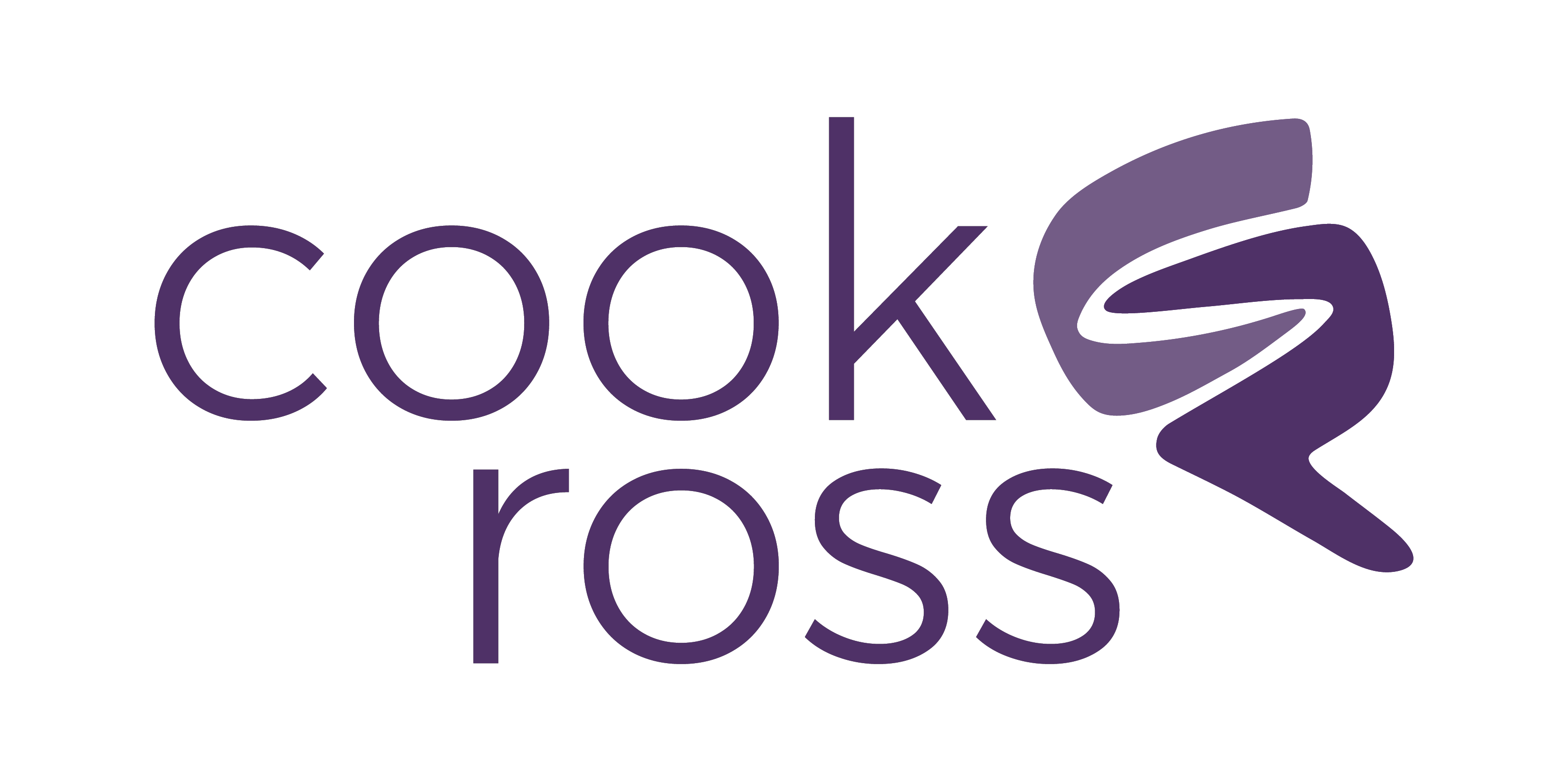 Cook Ross logo